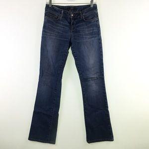 Joes Medium Wash Jeans C5114580